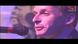 Akcent - Kocham Ciebie dziewczyno (Ostróda 1997)