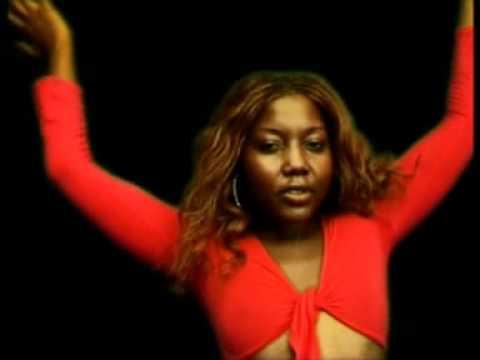 Bingwa za Bongo 13. Song 13. Besta feat. Menton Kronno - One 2 Five