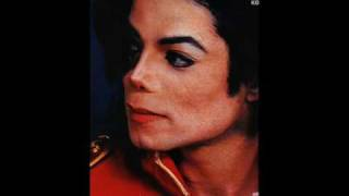 Video Beautiful Michael Jackson, you're one in a million! download MP3, 3GP, MP4, WEBM, AVI, FLV Agustus 2018