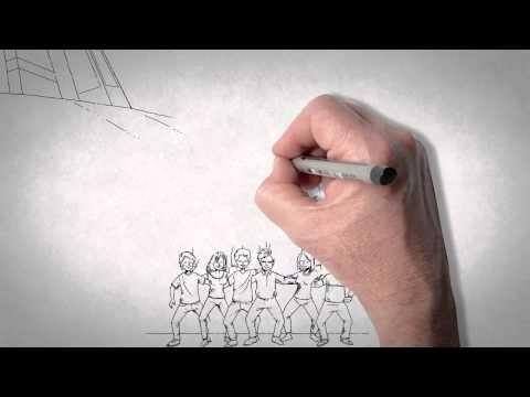 Hierarquia da Comunicação | Marcelo Toledo de YouTube · Duración:  4 minutos 43 segundos  · 102 visualizaciones · cargado el 11.10.2017 · cargado por Secretariado na TV