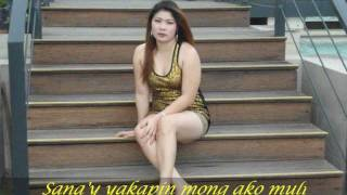 Video Kahit Isang Saglit with lyrics by Martin Nievera download MP3, 3GP, MP4, WEBM, AVI, FLV Agustus 2017