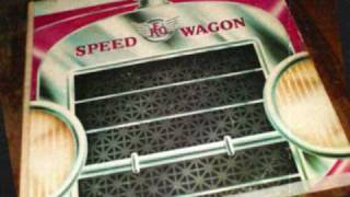 R.E.O. SPEEDWAGON - Anti - Establishment Man