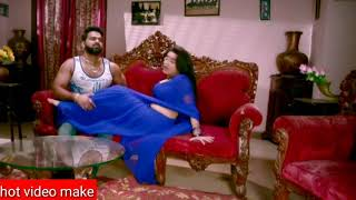 Pawan shing ka hot video
