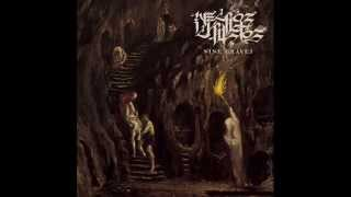 NECROS CHRISTOS - Nine Graves EP (Full Album)