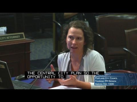 City Council 2017-09-07 PM