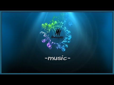 HAWK x LONG3 - ΜΗΝ •ΣΤΙΧΟΙ•