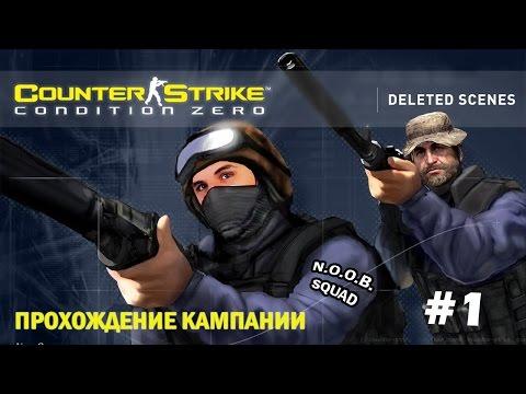 FANDOM powered by Wikia Counter Strike Wiki