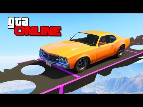Онлайн игры GTA (ГТА), играть бесплатно