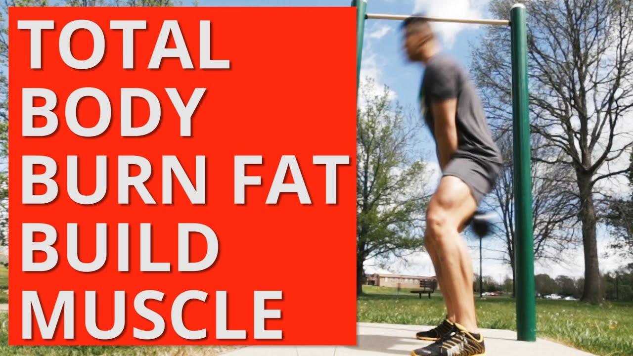 weight loss body wraps honolulu
