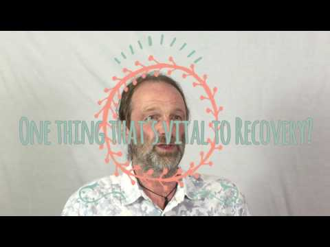 Talk To Tim About Recovery From Drugs & Alcohol