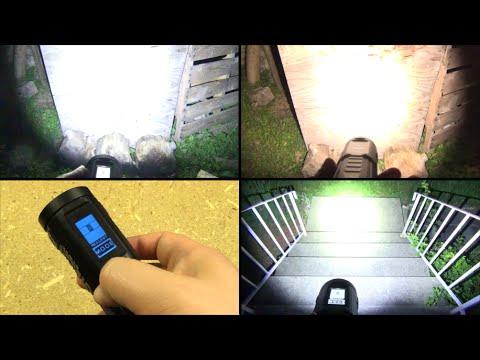 imalent-sa04-variable-color-temp-flashlight,-1000lm,-4x-aa