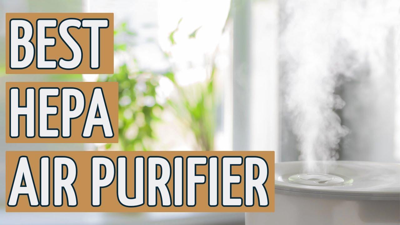 best hepa air purifier top 12 hepa air purifiers of