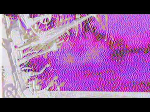 Download kenny mason ~ 43(slowed + reverb)