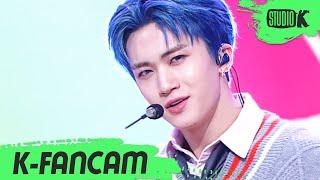 [K-Fancam] 펜타곤 옌안 직캠 'DO or NOT' (PENTAGON YANAN Fancam) l @MusicBank 210326