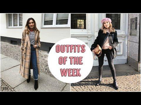 outfits-of-the-week-|-madametamtam
