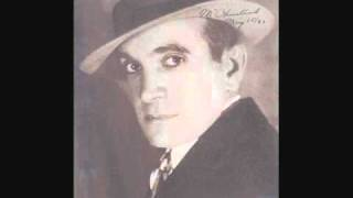 Al Jolson - When the Red, Red Robin Comes Bob, Bob, Bobbin