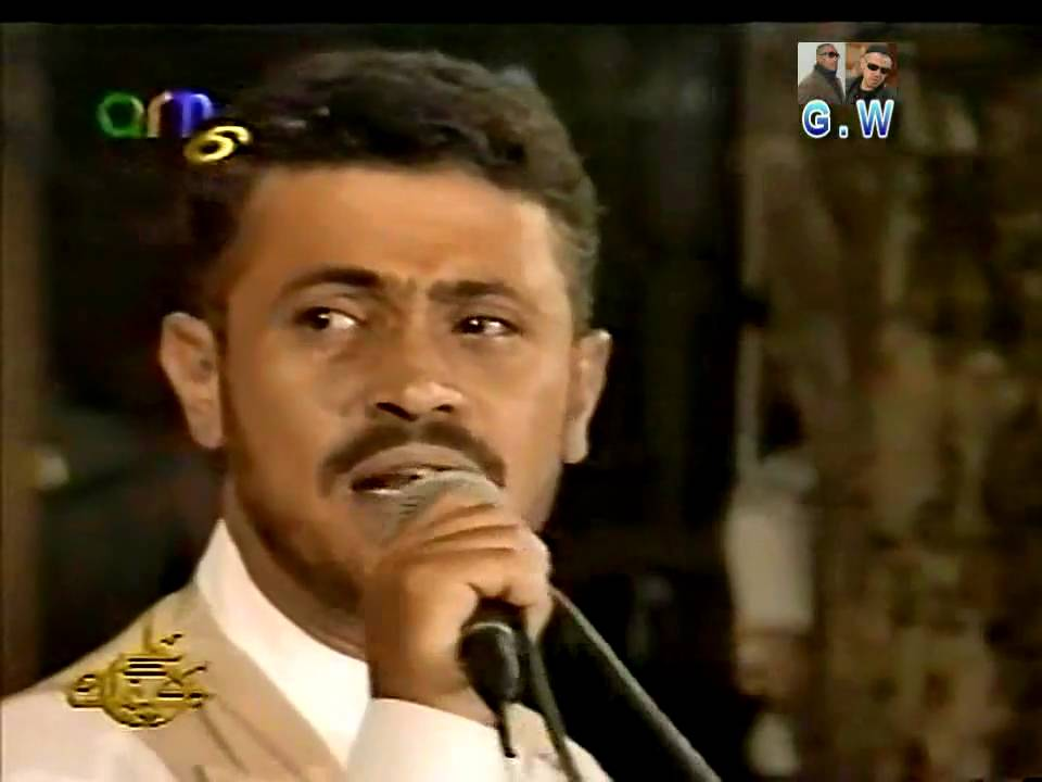 george wassouf ya albi min mp3
