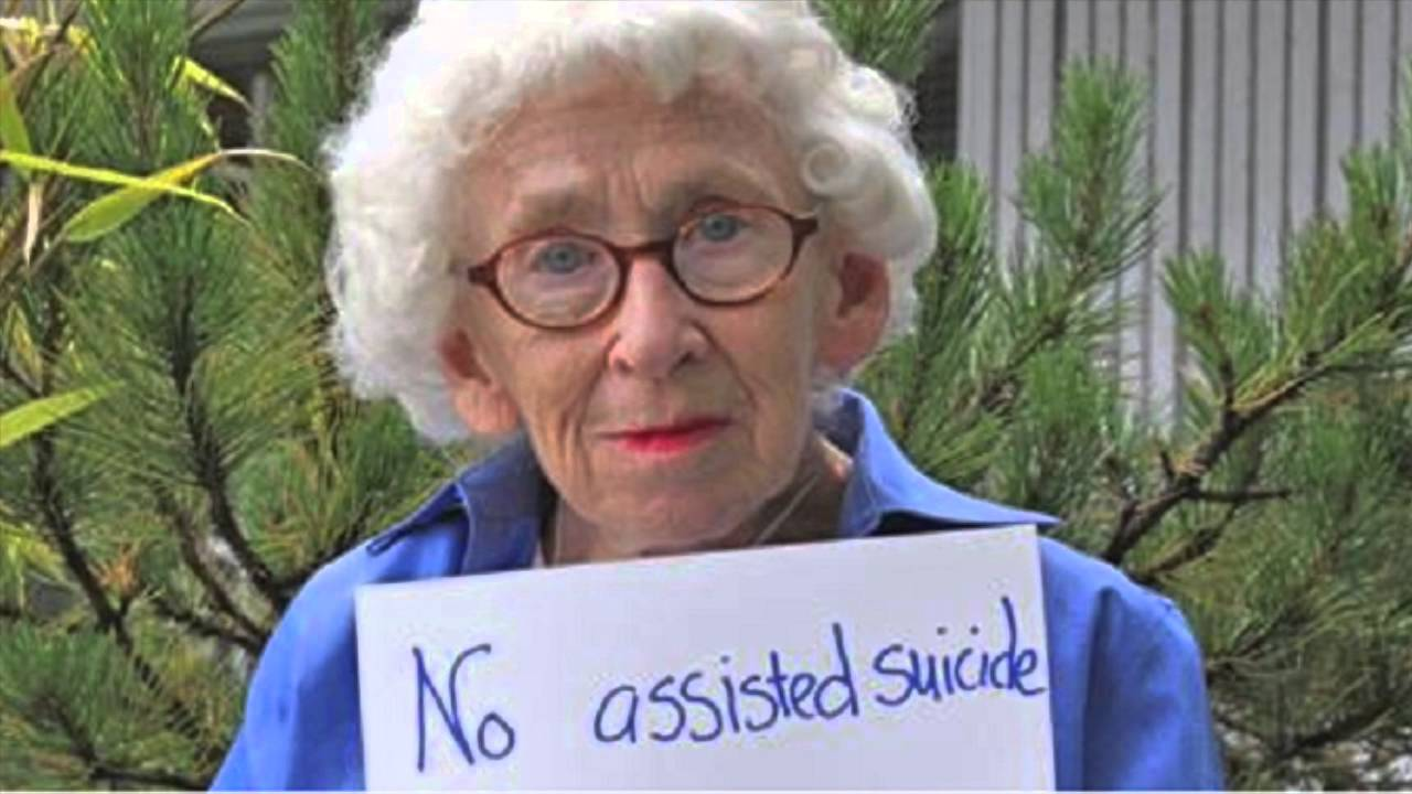 the ethics of physician assisted suicide the ethics of physician assisted suicide