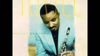 Najee - Room to Breathe