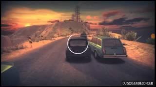 Los 10 juegos más parecidos a GTA 5