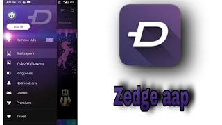 how-to-download-wallpaper-and-ringtones-with-zedge