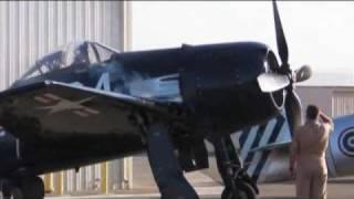 現代に蘇るゼロ戦 6 ―対戦機