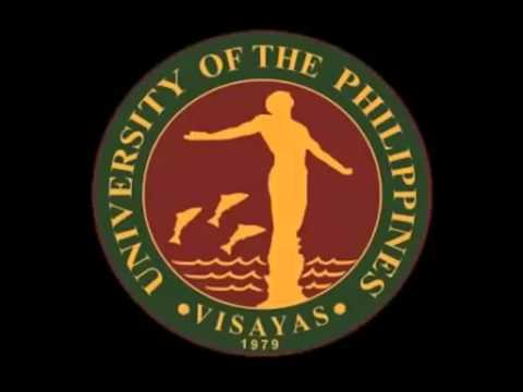 List Of Top 20 Universities and Colleges in Philippines 2014