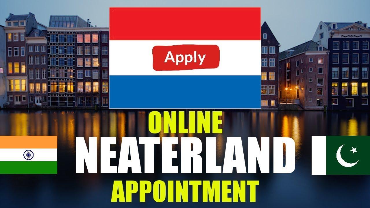 Schengen visa appointment cape town