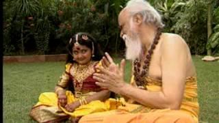 Raja Rajeswari Serial Episode 1