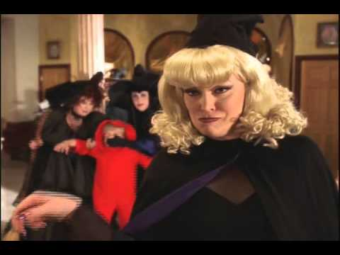 casper and wendy costume. casper meets wendy: goat spell and wendy costume