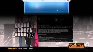 Jak Grać W Gta Iv Bez Konta Windows Live