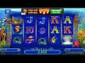 how to win and tips Doplhins pearl slots