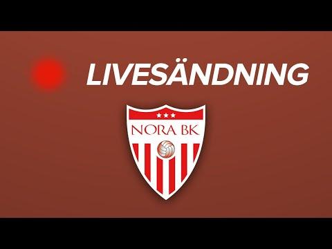 Nora BK - FC Örebro Nordic | Div. 4 Herrar
