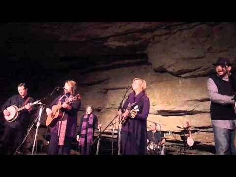 The Isaacs, Gospel Medley