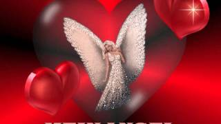 Angel Of Mine - Frank Duval