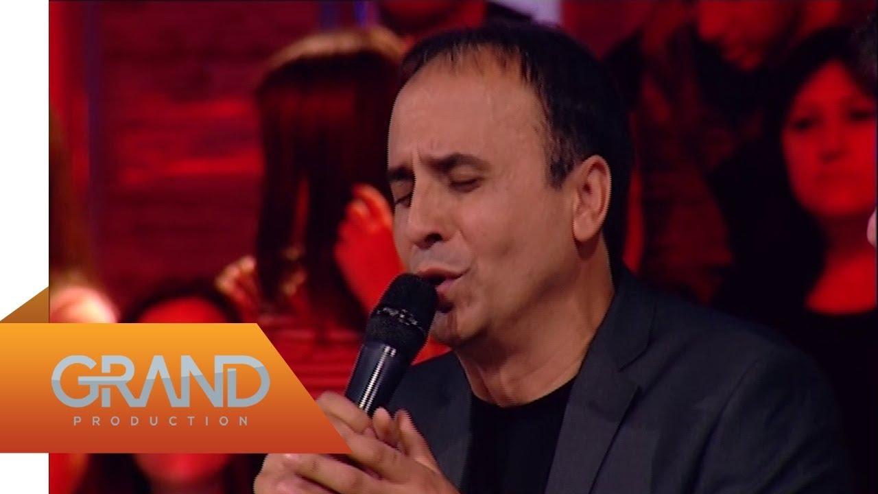 Beki Bekic - Odmori se Mile - PZD - (TV Grand 11.10.2017.)