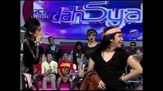 vuclip SLANK  - Olga,Slank Dangdutan Dong