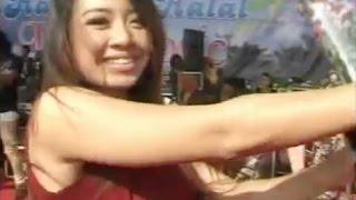 Video Rena KDI Keloas MONATA Dangdut Koplo Tarling Terbaru download MP3, 3GP, MP4, WEBM, AVI, FLV Desember 2017