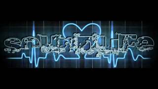 Diretta Radio Soundlife- Electric Blue Ft J-kyng Get Back (Asap remix) Resimi