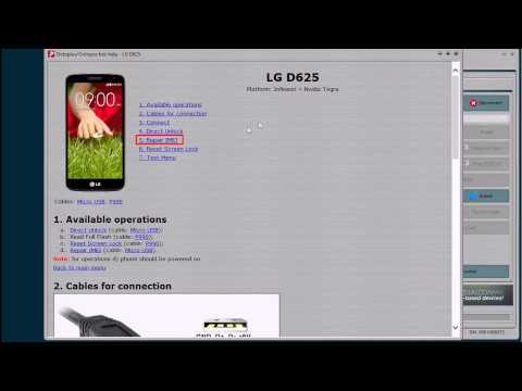 OCTOPLUS BOX FOR SAMSUNG LG HTC + JTAG (REPAIR IMEI, WRITE FIRMWARE)