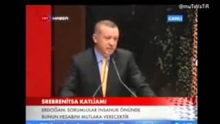 Türk Komandolardan Allah İçin İslam İçin Tekbirli Yemin