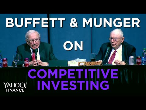 buffett:-investing-'is-a-lot-more-competitive-now'