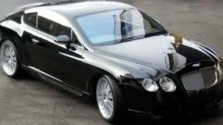 armenian cars 2