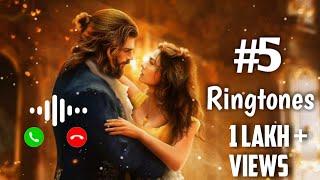 Best #5 Can yaman Ringtones|Erkency Kus Ringtone |Daydreamer Ringtone 2021