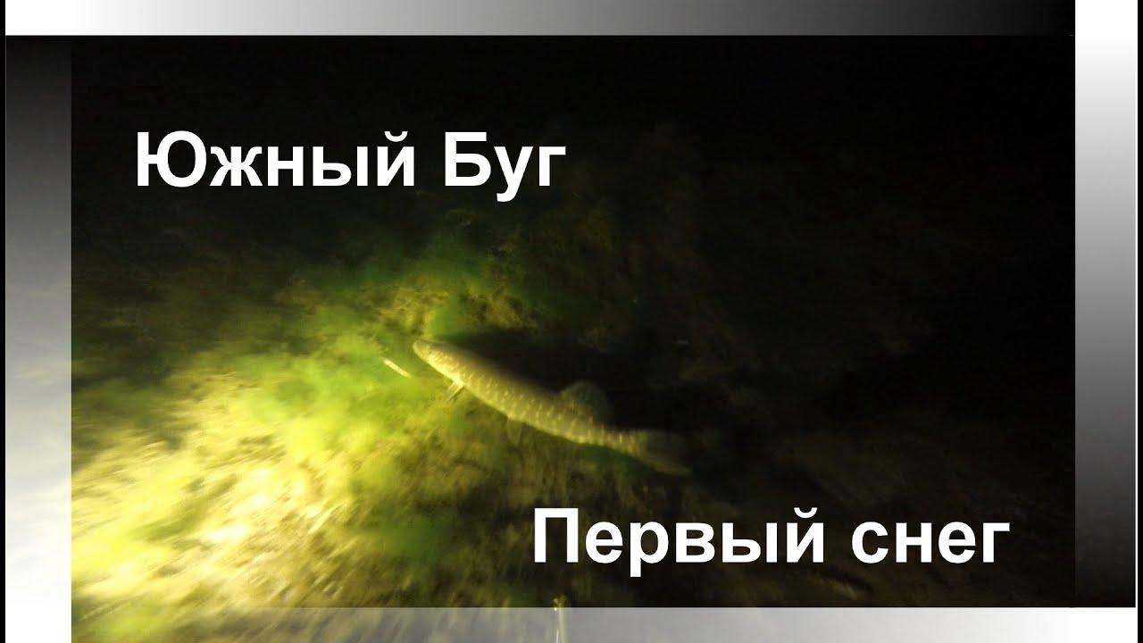 Подводная охота  rybalkauacom