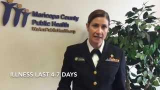 Salmonella Outbreak 9-4-15
