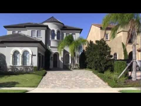 Reunion Resort Orlando | Luxury LifeStyle Realty & Property Management