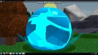 Roblox Pokemon Brick Bronze: Getting myself a Ash-Greninja!