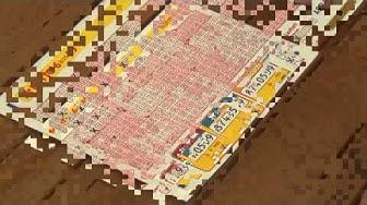 Lottospiel - Weg zum Glück ?