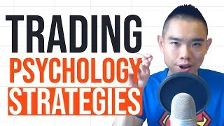 How to Master Your Trading Psychology (Strategies That Actually Work)